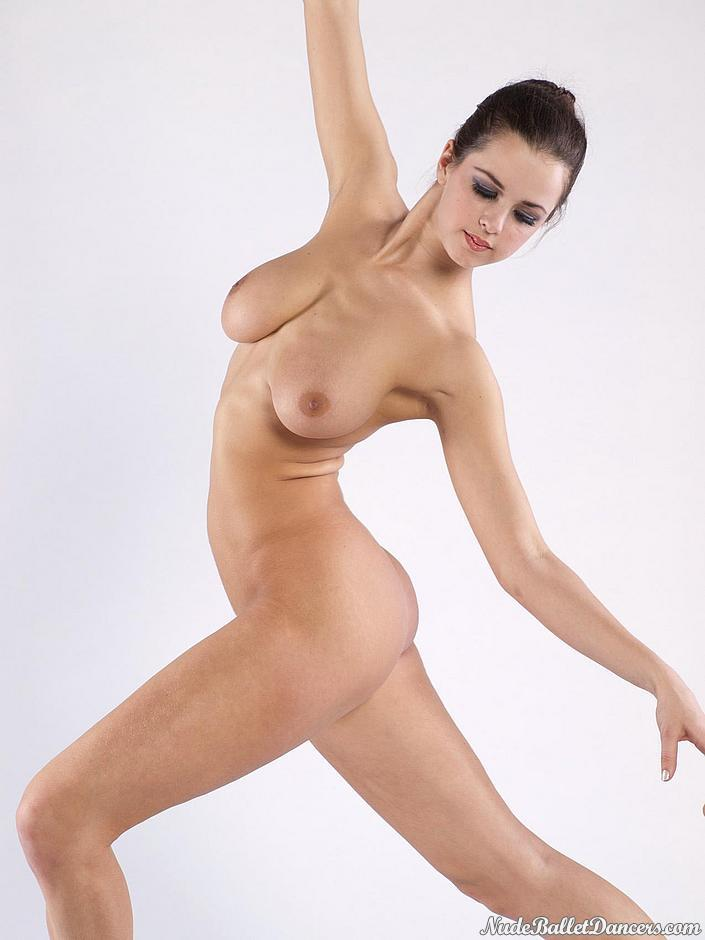 Consider, what Nudist dancing pics are not