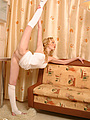 ballet porn
