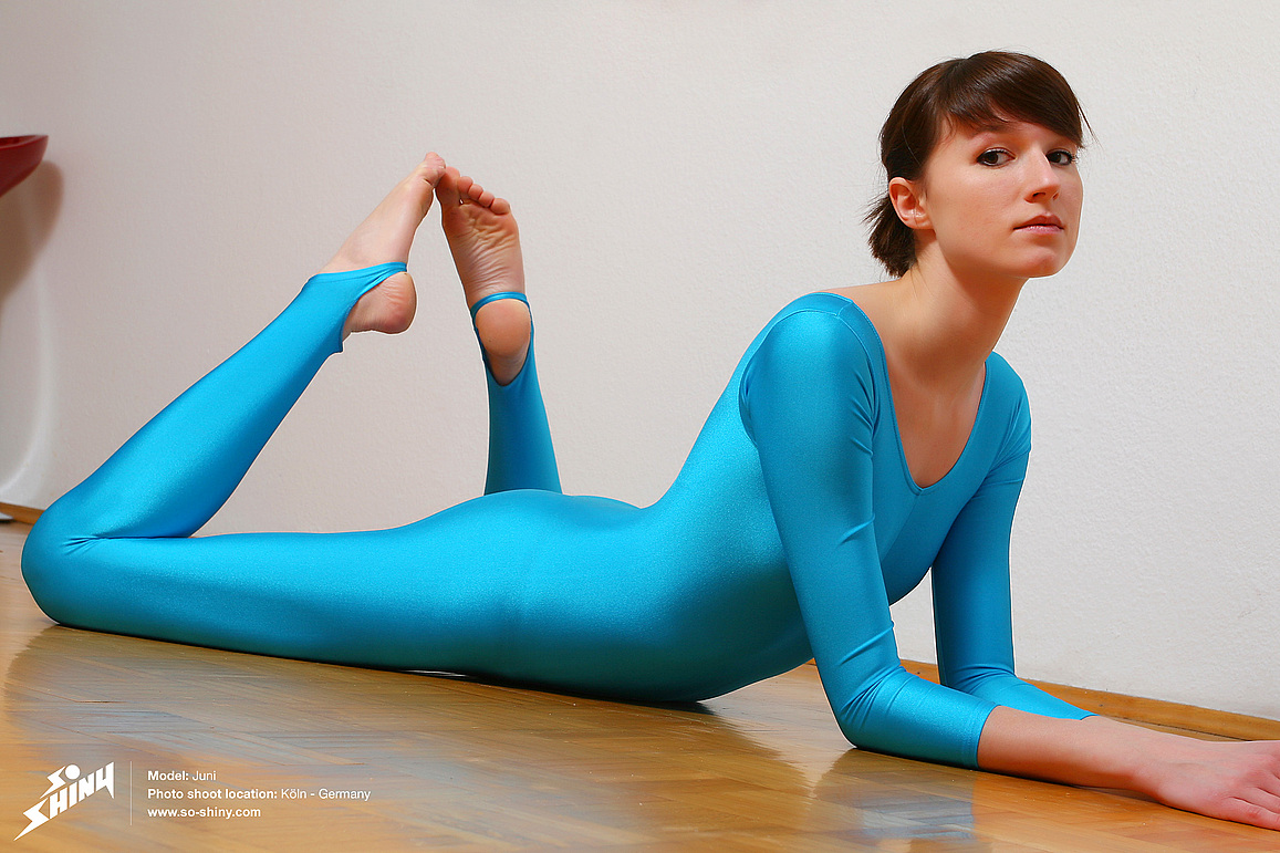 Alexa Rydell Yoga Girl Meditating Porn man sex on men teens in micro string